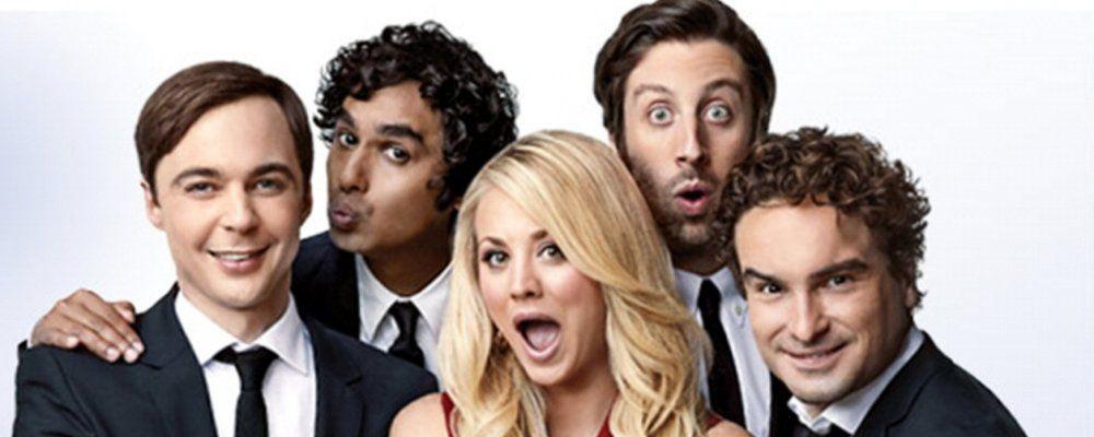 The Big Bang Theory: al via la stagione numero 10. Ma potrebbe essere l'ultima