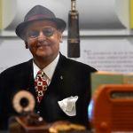 Quelli dello swing, Renzo Arbore torna in tv con uno speciale