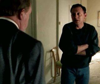 Da Bryan Cranston e Aaron Paul a Jack Black: tutte le guest star di X-Files