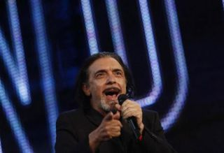 Nino Frassica, una carriera (eccezionale) in foto