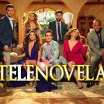 Telenovela: il ritorno in tv di Eva Longoria all'insegna dell'autoironia