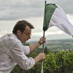 Tango per la libertà: Alessandro Preziosi è Enrico Calamai, il Perlasca dell'America Latina