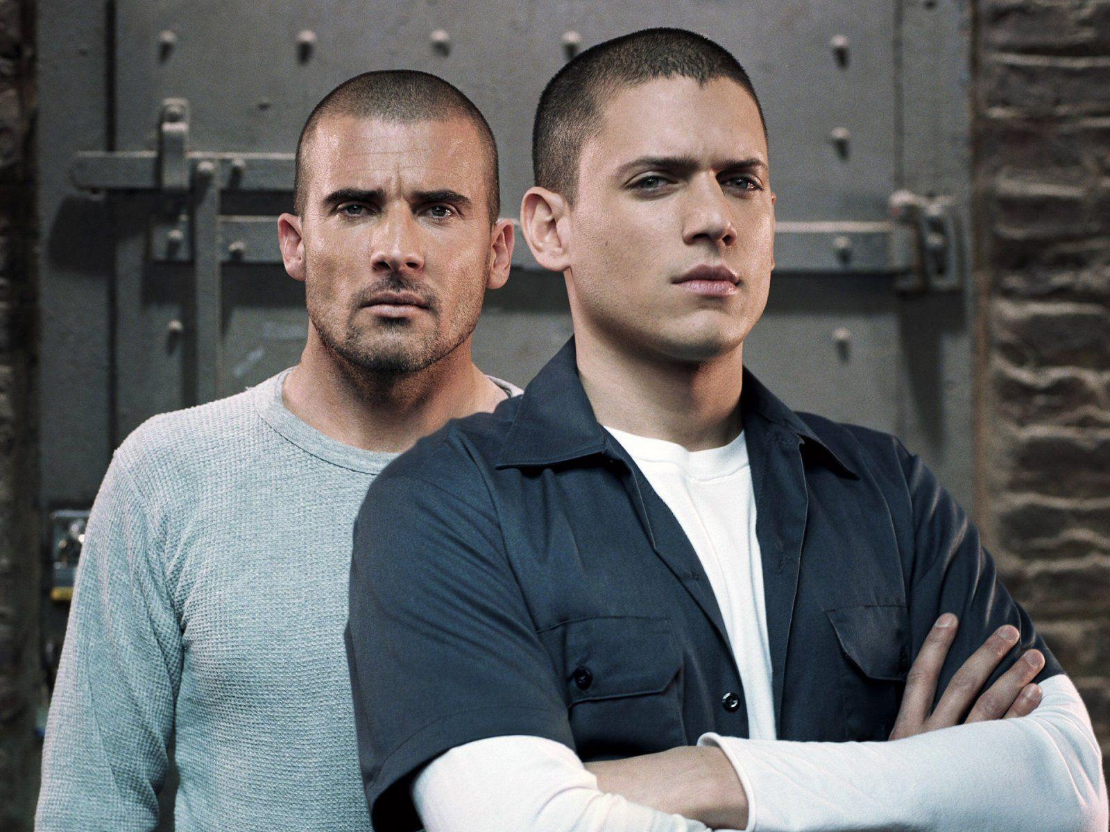 Prison Break In Arrivo 10 Nuovi Episodi Che Fine Hanno Fatto I