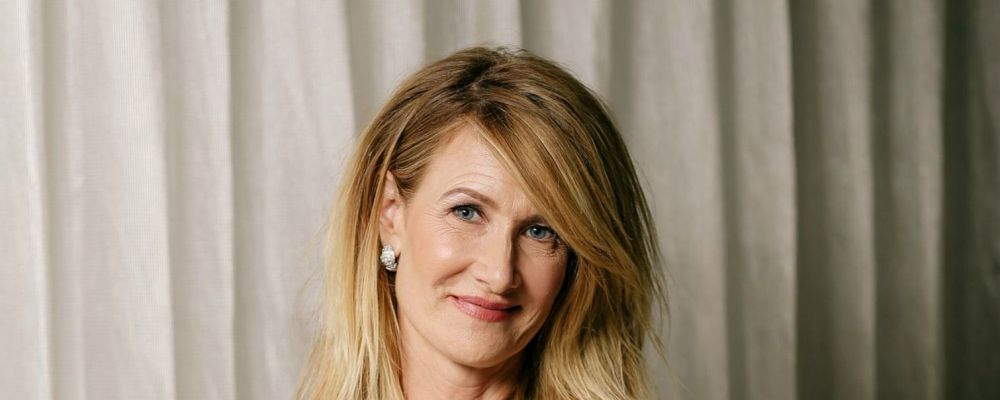 Il Borsino dei telefilm: Laura Dern in Twin Peaks, on-line il primo minuto di X-Files