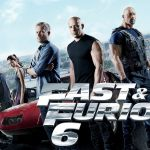 Fast and Furious 6: trama, cast e trailer del film con Vin Diesel e Gal Gadot