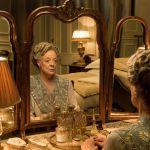 Downton Abbey, dal 31 gennaio su La5 l'ultima stagione della serie cult