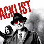 The Blacklist 3, arriva la nuova stagione: attenzione spoiler