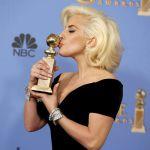 Golden Globes 2016, premiate le novità: c'è anche Lady Gaga