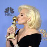 Golden Globes 2016: tutti i divi delle serie tv