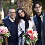 Sanremo 2016, il programma della prima serata del 9 febbraio