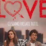 Per Netflix 11 nuove serie: da Love alla seconda stagione di Jessica Jones a Black Mirror