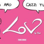 Lov arriva la prima raccolta delle caustiche vignette di Daw