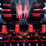 The Voice of Italy, il 27 aprile ultimo Knockout prima dei Live