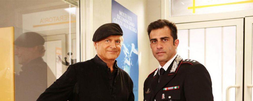 Don Matteo 10 in replica: anticipazioni episodi 12 luglio