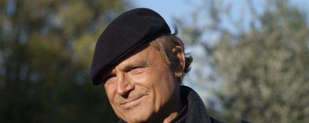 La fine di Don Matteo, addio alla fiction con Terence Hill