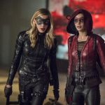 The Flash 2 e Arrow 4, Italia1 ha i super poteri: anticipazioni del 12 febbraio