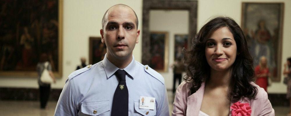 Che bella giornata, trama e curiosità del film di Checco Zalone nei panni dell'addetto alla sicurezza del Duomo