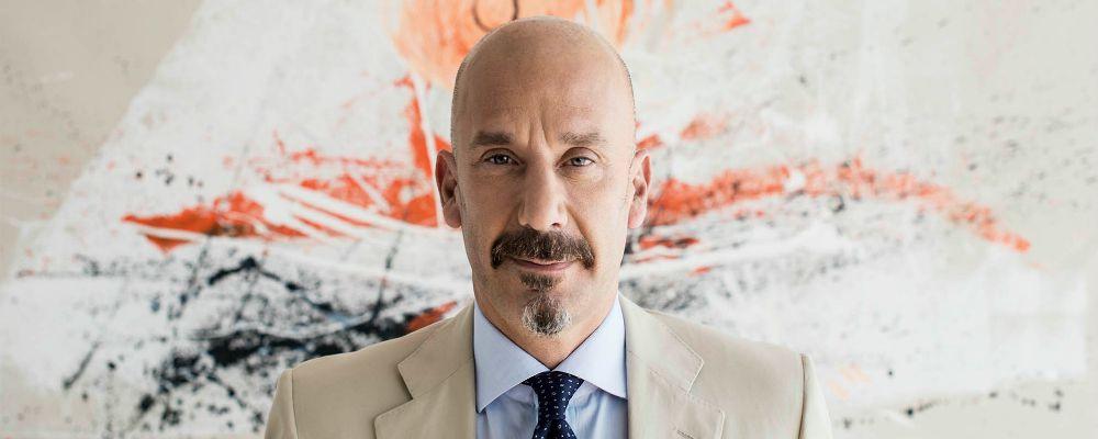 Squadre da incubo: inizia il reality con Gianluca Vialli per risollevare i team in crisi