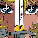 Lady Oscar, il cartone animato compie 40 anni