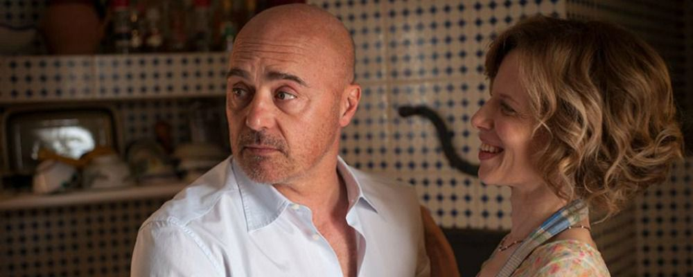 """Montalbano, il regista Sironi: """"Salvo è cambiato, tutto merito di Livia"""""""