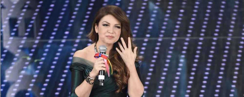 Zecchino d'Oro speciale per i 60 anni: Cristina D'Avena torna a cantare 'Il valzer del moscerino'