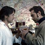 Sherlock Holmes - Gioco di ombre, trailer, trama e cast del film sul detective più famoso