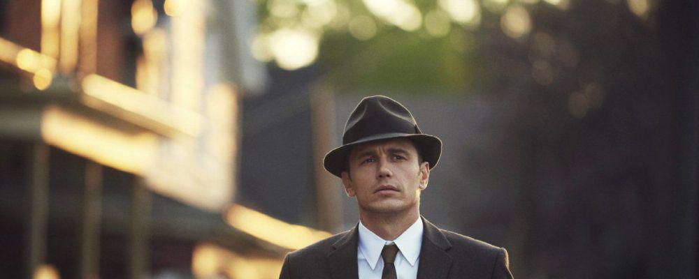 11.22.63: James Franco viaggia nel tempo per salvare J.F. Kennedy ad aprile su Fox