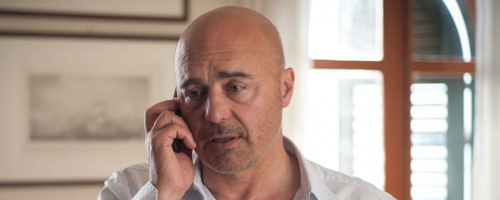 Il Commissario Montalbano, 'Una faccenda delicata': anticipazioni trama e cast con la 'nuova' Livia