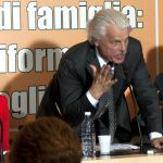 Viva l'Italia: trama, super cast e trailer del film con Michele Placido