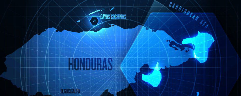 Isola dei famosi 2016, il cast completo tra Playa Desnuda, zattera e terraferma