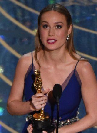 Oscar 2016: tutti i vincitori