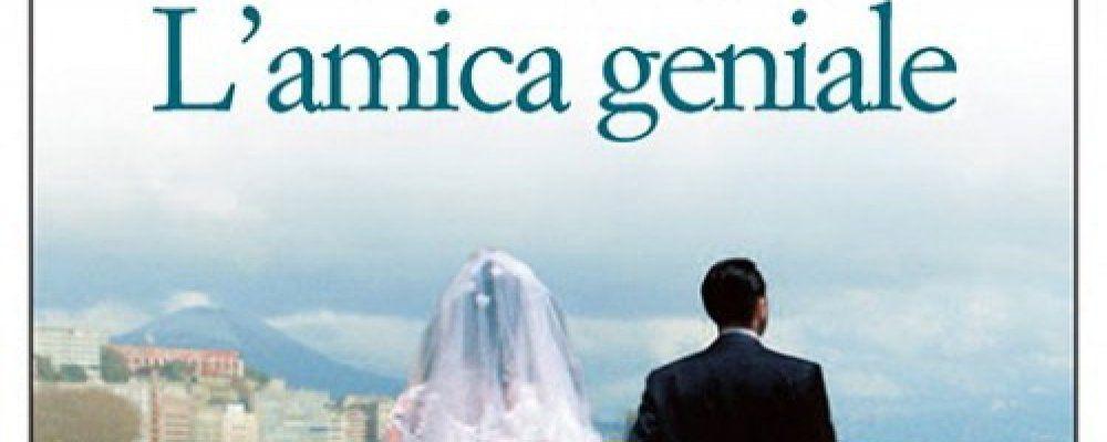 The Neapolitan Novels: da L'amica geniale di Elena Ferrante una serie tv internazionale