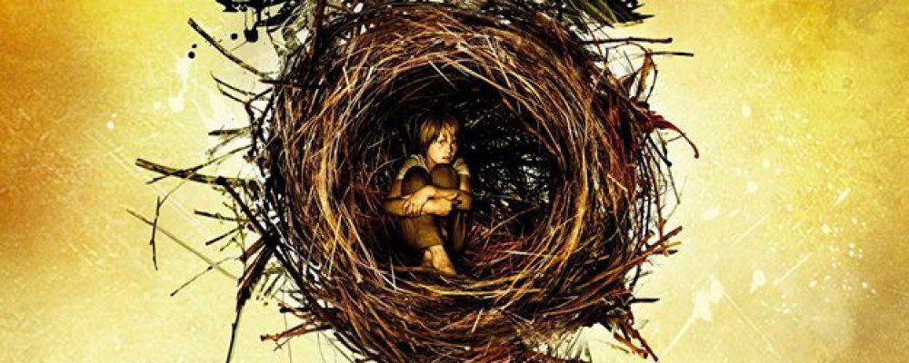 Harry Potter, l'ottavo libro dal testo teatrale edito da Salani in Italia