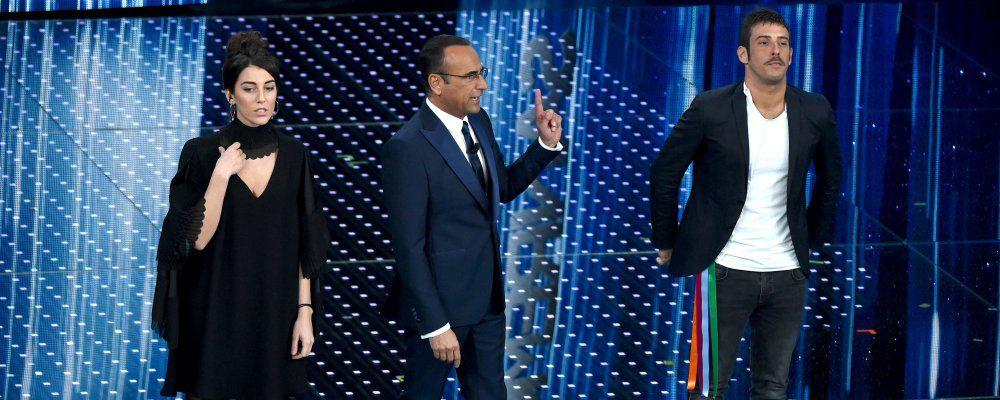 Sanremo 2016, televotogate: Carlo Conti 'Le regole vanno rispettate'