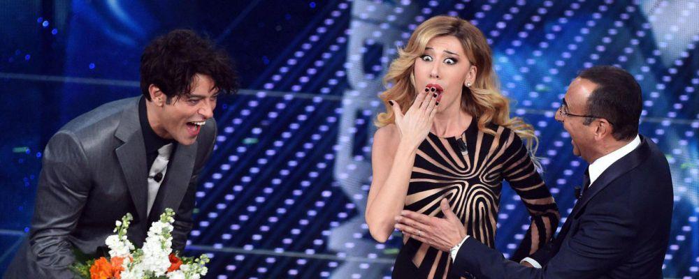 Sanremo 2016, anche nella quarta serata sopra i 10 milioni di telespettatori
