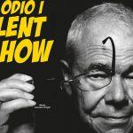 Io odio i talent show, Mario Luzzatto Fegiz e la Fegiz Band al teatro di vetro fino al 6 febbraio