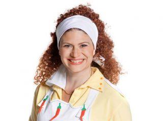 Masterchef Italia, che fine hanno fatto gli ex concorrenti del cooking show