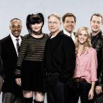 NCIS, anticipazioni puntata 15 ottobre