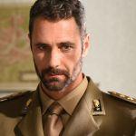 Raoul Bova produce e recita in Fuoco Amico: 'Ecco cosa c'è sotto la divisa'