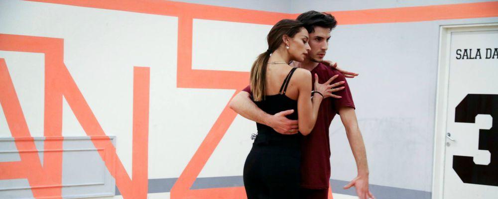 Francesca Tocca, la ballerina di Amici è la moglie di Raimondo Todaro (Ballando con le stelle)