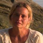 Simona Ventura: 'All'Isola dei famosi hanno tentato di uccidermi'