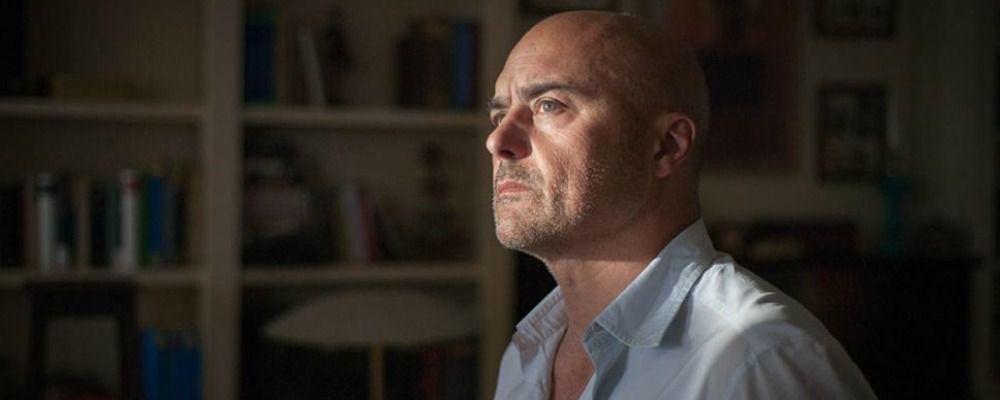 Il Commissario Montalbano, la fiction si trasferisce in Friuli