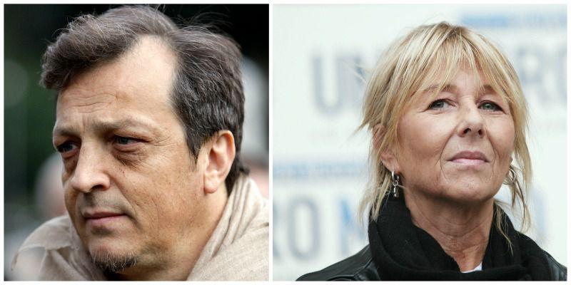 """Gabriele Muccino chiede scusa a Carla Vangelista: """"Non è colpa sua se non parlo con Silvio"""""""