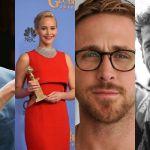 Eroi di Hollywood, ma anche nella vita vera: 15 star che hanno prestato soccorso in prima persona