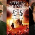 La torre nera diventa un film con Idris Elba e Matthew McConaughey