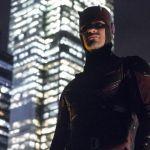 Daredevil, la seconda stagione della serie Marvel su Netflix dal 18 marzo