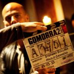 Classifica serie tv 2016 del New York Times, Gomorra al top