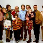 Addio Nonno Libero, Un medico in famiglia chiude per sempre? L'indiscrezione