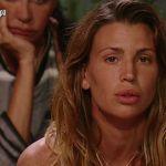 Arnaud Mimran: 'Ho denunciato Claudia Galanti: io mi occupo dei miei figli'. Ma lei smentisce tramite il suo avvocato