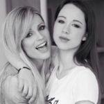 Michelle Hunziker e Aurora Ramazzotti incinta? Le parole della showgirl